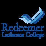 redemerLC